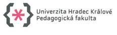 Fakultní škola